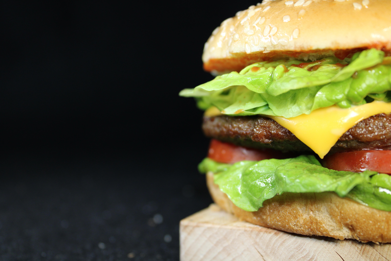 burger-4829526